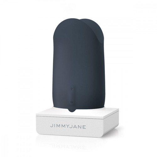 JimmyJane FORM 5 Waterproof Rechargeable Vibrator