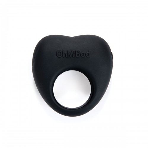 Lovelife Share Couples Vibrating Cock Ring