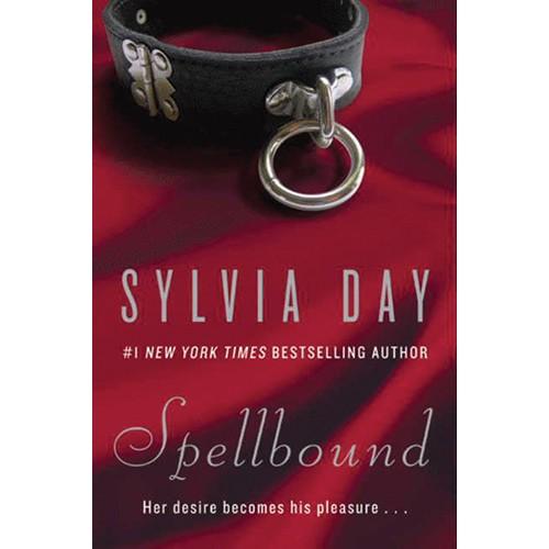 Spellbound - Sylvia Day