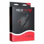 Helix SYN V Vibrating Prostate Massager