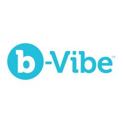 b-Vibe butt plugs & anal beads