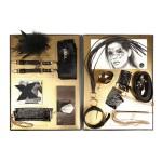 Bijoux Indiscrets 12 Sexy Days Gift Set