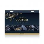 Bondage Couture 6 Piece Blue Collection
