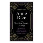 Beauty's Trilogy (3-Pack)