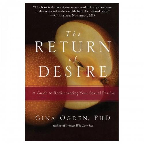 Return of Desire