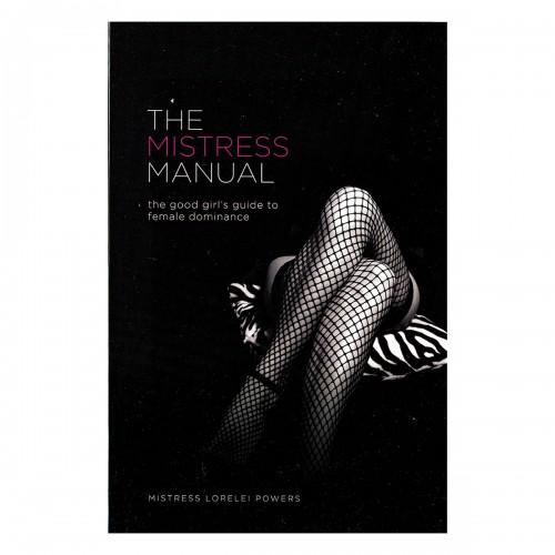 Mistress Manual