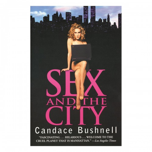 Sex & The City  (Bushnell)