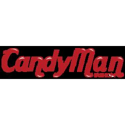 CandyMan Fashion Underwear