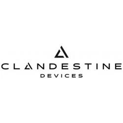 Clandestine Devices