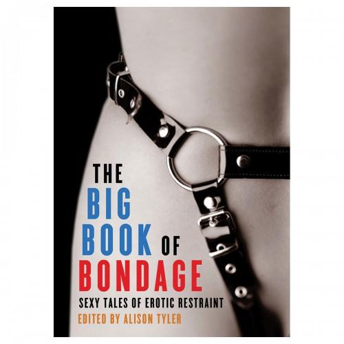 Big Book of Bondage