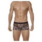2403 Provocation Latin Boxer Briefs Color Gold