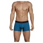 Clever 2434 Respect Boxer Briefs Color Green