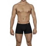 Clever 0139 Spiritual Boxer Briefs Color Black