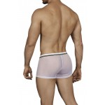 Clever 0143 Deep Latin Trunks Color White