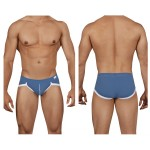 Clever 0149 Fullness Briefs Color Blue