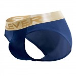 Clever 0151 Phenomenon Briefs Color Dark Blue