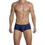 Clever 0205 Discipline Latin Trunks Color Dark Blue