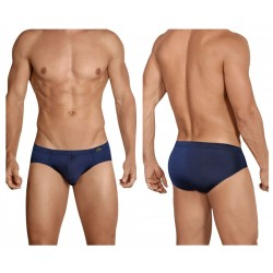 Clever 0206 Discipline Latin Briefs Color Dark Blue