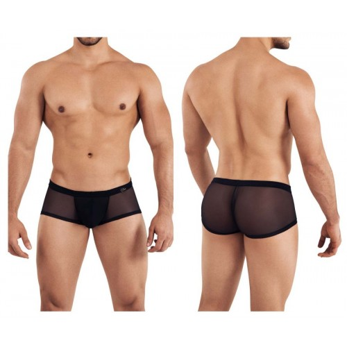 Clever 0300 Strage Trunks Color Black