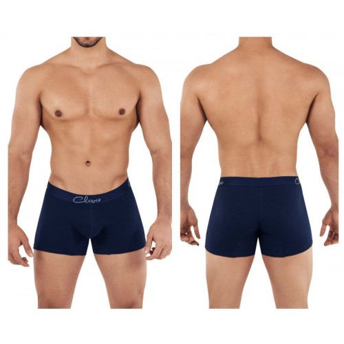 Clever 0315 Lowa Trunks Color Dark Blue