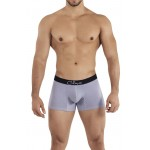 Clever 0315 Lowa Trunks Color Gray