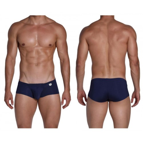 Clever 0350 Merida Trunks Color Dark Blue