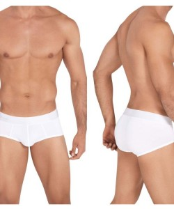 Clever 0414 Objetives Briefs White