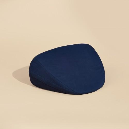 Pillo - Pillow For Sex