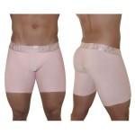 EW0845 FEEL XV Gatsby Trunks Color Dusty Pink