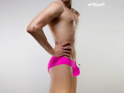 Summertime Is Even Hotter With Ergowear Swimsuits