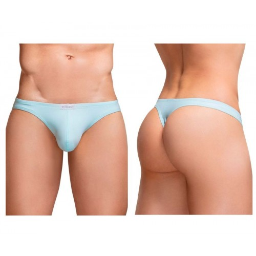EW0965 X4D Thongs Color Mint