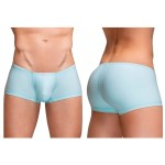 EW0967 X4D Trunks Color Mint