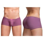 EW0979 X4D Trunks Color Dark Pink