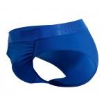 Ergowear EW0990 FEEL XV Briefs Color Royal Blue