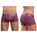 Ergowear EW0994 FEEL XV Trunks Color Dark Pink