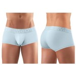 Ergowear EW1004 MAX XV Trunks Color Mint