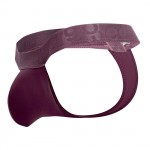 Ergowear EW1014 MAX XV Thongs Color Dark Pink