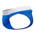 EW1020 FEEL Modal Thongs Color Royal Blue