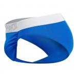 EW1021 FEEL Modal Briefs Color Royal Blue
