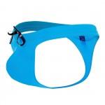 EW1046 X4D SW Swim Thongs Color Calypso