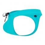 EW1050 X4D SW Swim Thongs Color Turquoise
