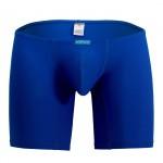 EW0976 X4D Boxer Briefs Color Royal Blue