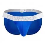 Ergowear EW1033 MAX Modal Bikini Color Royal Blue