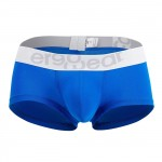 Ergowear EW1034 MAX Modal Trunks Color Royal Blue