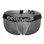 Ergowear EW1041 MAX Modal Bikini Color Gray