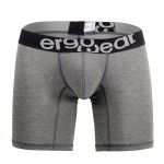 Ergowear EW1043 MAX Modal Boxer Briefs Color Gray