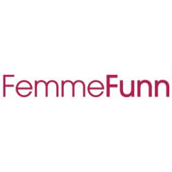 Femme Funn