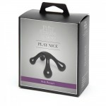 Fifty Shades of Grey - Play Nice- Body Massager