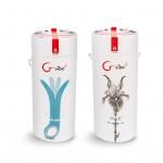 G-Vibe 2 Anatomical Massager