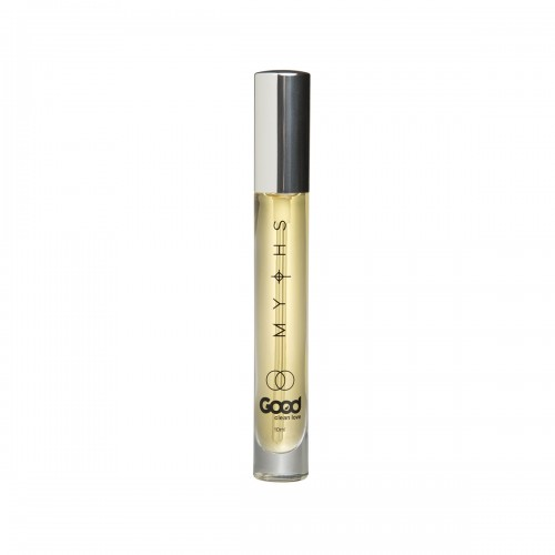 Myths Perfume Aphrodisiac Scent 10 ml.